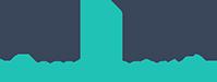 Roobik lateral marketing logo